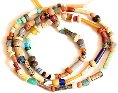 Up to 4000 Years Old Beads, Dzi Bead, Trade Beads, Ancient Beads Mix Beads