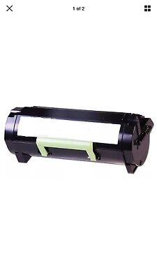 STI-204065 MICR Toner 8000 Page Yield for Source Technologies ST9730 Printer