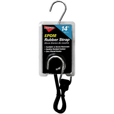 Keeper 6213  Bungee Cord