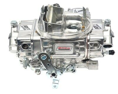 Quick Fuel SL-750-VS Slayer Carburetor