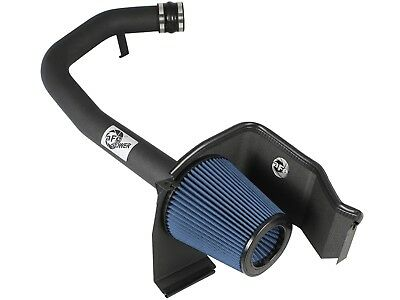 aFe POWER 54-12152-B Magnum Force Stage 2 Cold Air Intake