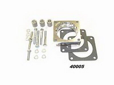 Taylor Cable 40005 Helix Throttle Body Spacer