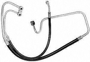 A/C Refrigerant Discharge / Suction Hose Assembly 4 Seasons 56356