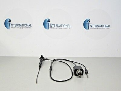 Pentax VNL-1570STK Naso‑Pharyngo‑Laryngoscope (NTSC) Endoscopy Endoscope