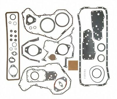 Victor Cs4068 Conversion Gasket Set