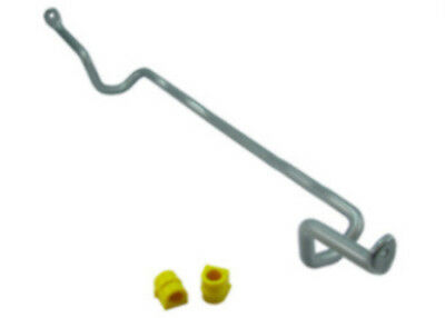 BHF75 Whiteline Sway bar - 22mm heavy duty