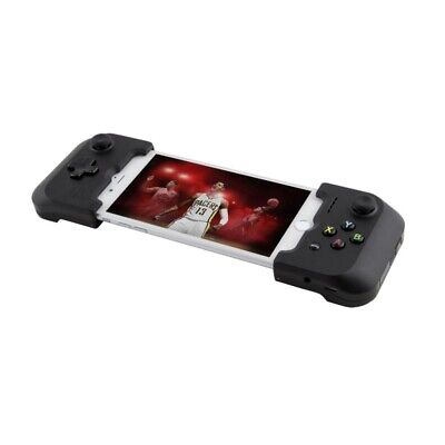 Gamevice Controller for Apple iPhone 6/6s/7/8/X & Plus Mobile Travel Gaming