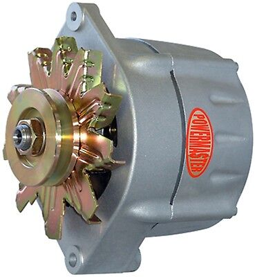 Powermaster 7295 Smooth Look Alternator