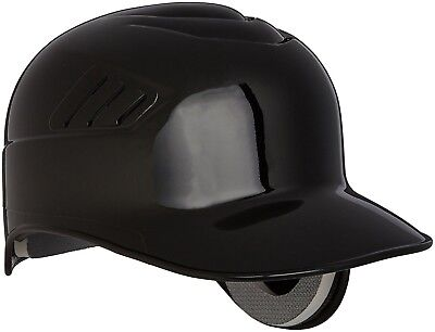 (X-Large, Right) - Rawlings Coolflo Single Flap Batting Helmet. Brand New