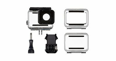 Gopro Super Suit Protection Uber+Carrying Case Immersion Up To 60M Hero 6