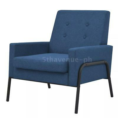 POLSTERSESSEL DESIGN, SESSEL, Clubsessel Stoff, Relaxsessel ...