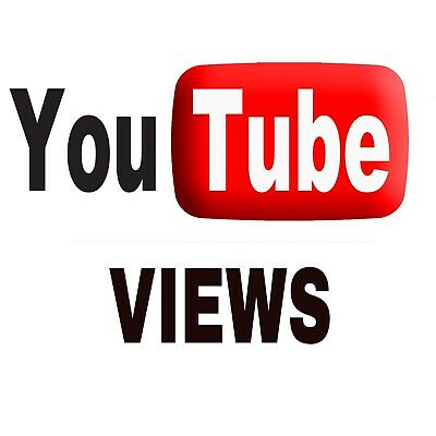 ⚡ YOUTUBE Viêws | FAST DELIVERY | BEST PRICE ⚡