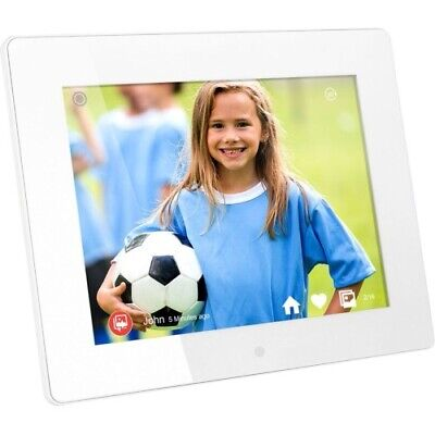 Digital Photo Frames, Cameras & Photo Page 15 | PicClick