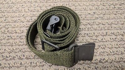 US Military Issue Small Arms Sling NSN 11833432