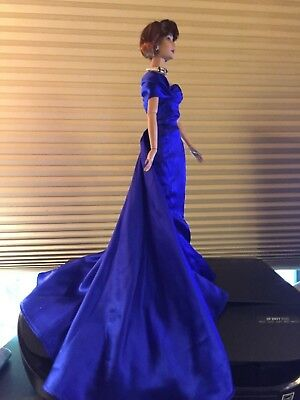 """Outfit by JOE TAI for Robert Tonner 16"""" Fashion Dolls & Sybarite ~Tyler Sydney"""