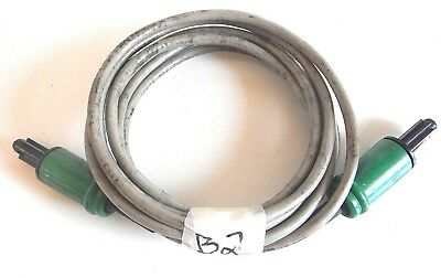 B2 old cable microphone neumann gefell for tubeamp preamp germany 1965 Paypal