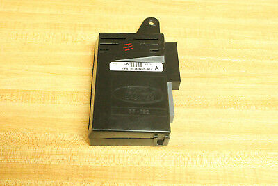 1998 1999 Ford Ranger 4x2 Gem Generic Electronic Control Module Computer Oe