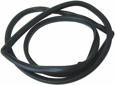 Windshield Seal URO Parts 1086700239