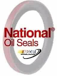 National Seal 99175 Input Shaft Oil Seal