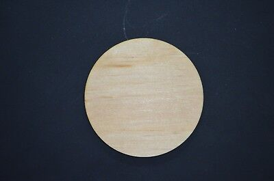 Ireland Unfinished Wood Cutout Laser Cut Wood ST010 Country Crafting Supplies