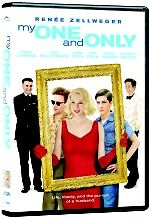 My One and Only (DVD, 2009)