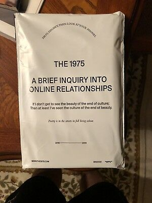 The 1975 A Brief Inquiry Into Online Relationships Music For Cars