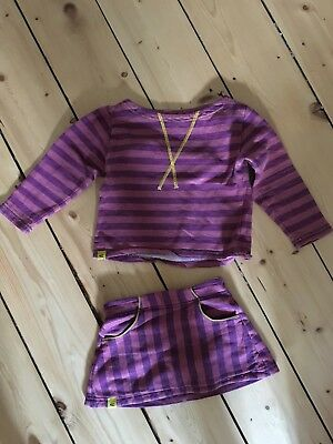 Albababy Albakid Pulli Pullover Gr. 98