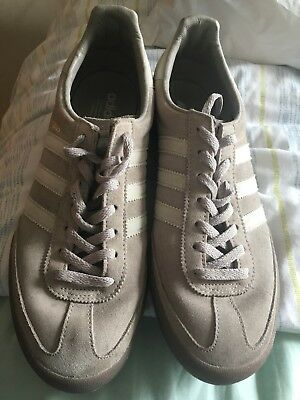 Men's/ Yourh's Adidas Trainers Size 9