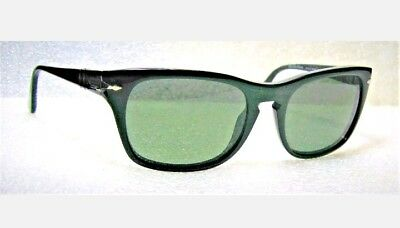 Persol film Noir Edition Polarized sunglasses $20 starting bid lightly used