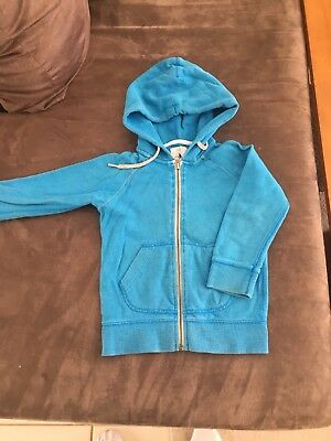 Autumn/ Winter boys hoody & jumper Country Road size 4 yrs