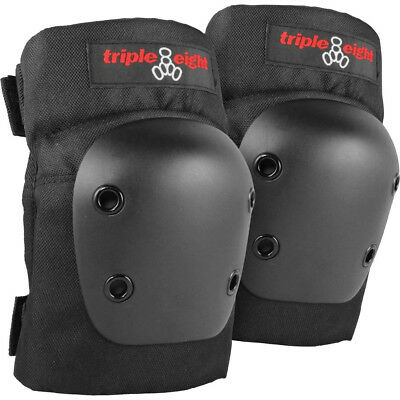 (Small) - Triple Eight Street Elbow Pad. Delivery is Free