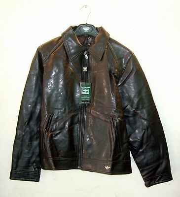 9 Designer Label Jackets  Made in Italy Brand New!