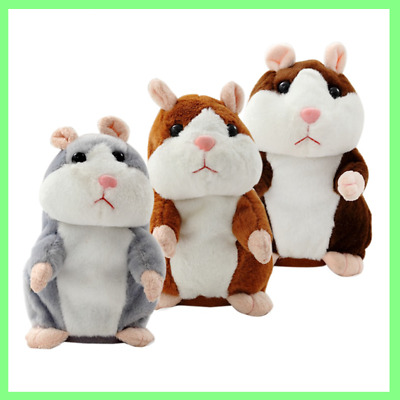 Cheeky Hamster ™ Christmas Gift High Quality (recommended)