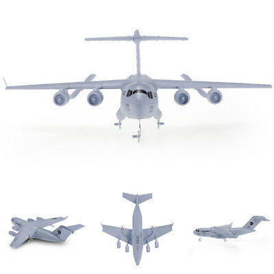 2.4Ghz Remote Control Plane Airplane RC Drone Aircraft 716A Helicopter DIY Toy