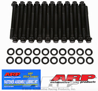 ARP Auto Racing 154-3604  Cylinder Head Bolt Set