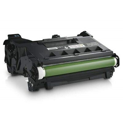New Genuine Dell Black Imaging Drum for Dell S2810DN / S2815 / H815 85K Pages