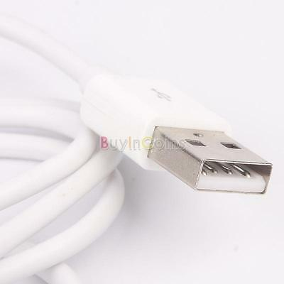 Micro USB Data Charging Sync Cable for Phone LG Quick Delivery ca#21