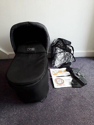 mountain buggy duet carrycot plus cocoon storm cover adapters v2 v3 raincover