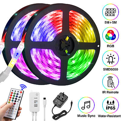 6.3 Xiaomi Redmi Note 8 4GB 128GB Smartphone Snapdragon 665 48MP Global Version