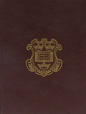 The Holy Bible King James Version Quatercentenary Edition By