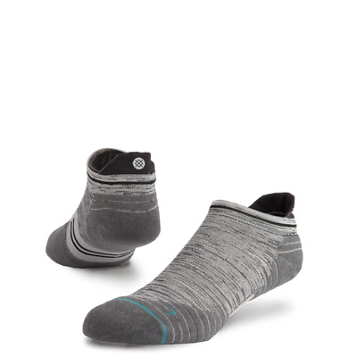 Stance Uncommon Solids Tab Men's Running M248A17Unc