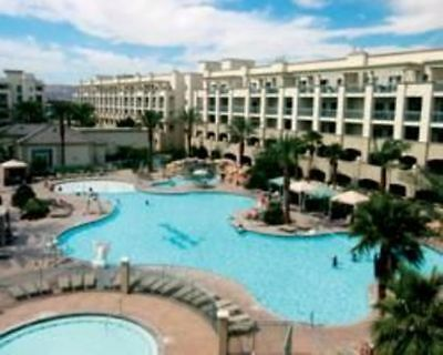 6,000 WORLDMARK BY WYNDHAM VACATION CREDITS -12,000 Credits Available - REDUCED!