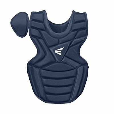 Easton M7 Youth Chest Protector Navy