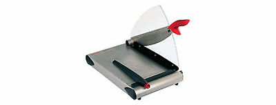 Maped Expert Guillotine A4