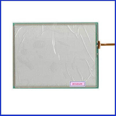 1PCS New for TR4-104F-26 Touch Screen Glass 225*174 #H60 YD