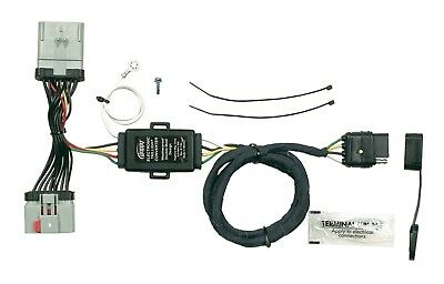 wiring diagram jeep liberty trailer wiring harness trailer hitch