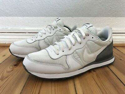 nike metro plus schuhe internationalist sneaker md runner