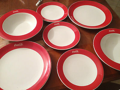 Extraordinary Coca Cola Paper Plate Holder Gallery - Best Image ...
