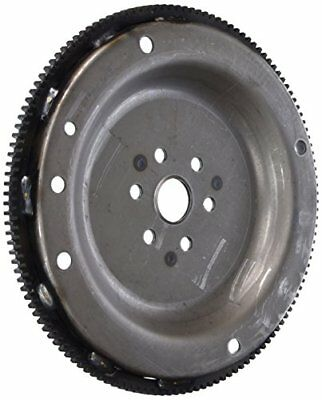 Auto Trans Flexplate Pioneer FRA-216