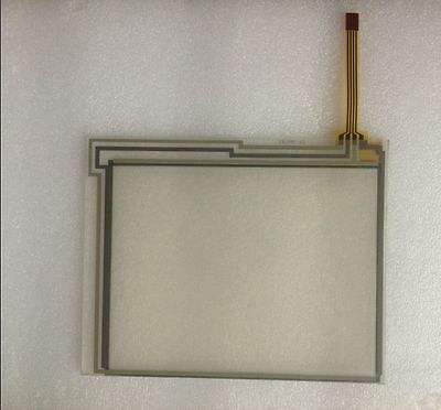 1PC NEW Touch Screen Glass Panel For LQ104V1DG21 Panel #H47A YD